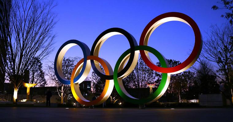 Перенесення Олімпіади в Токіо обійдеться в 2,7 млрд доларів