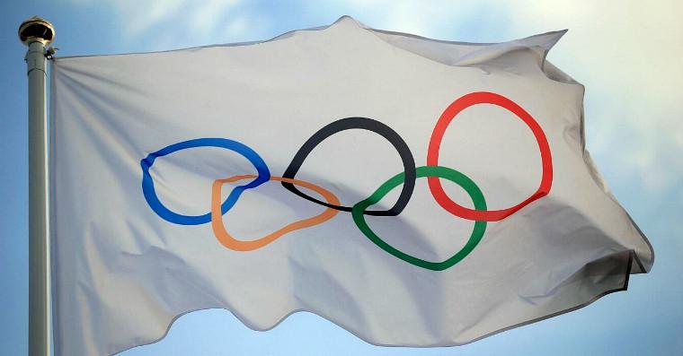Перенесена Олімпіада пройде з 23 липня по 8 серпня 2021 року