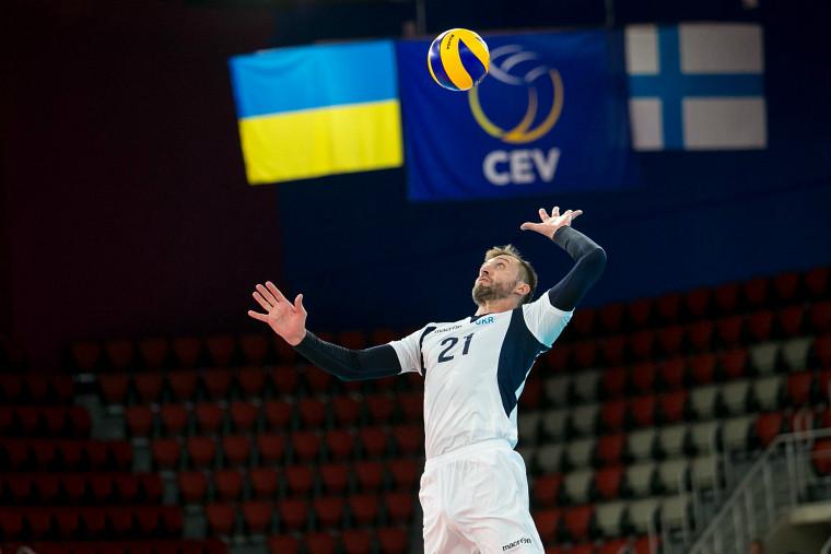 #нашіукраїнці – таблиця трансферів українських волейболістів в іноземні чемпіонати. Сезон 2020\21 (ОНОВЛЮЄТЬСЯ)