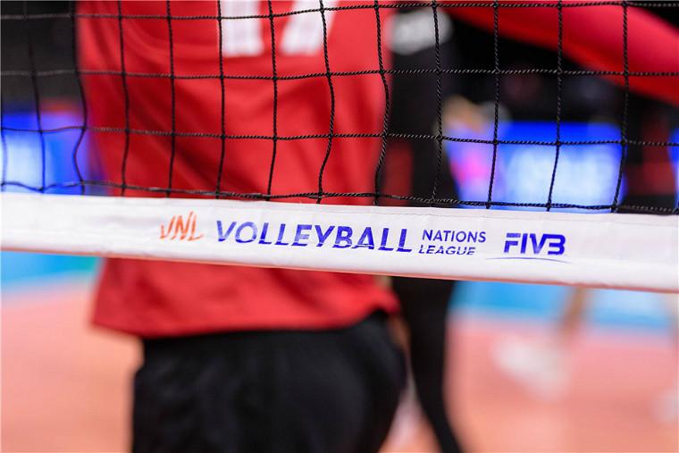 Ліга націй-2020 може пройти в одній країні або в вигляді континентальних турнірів