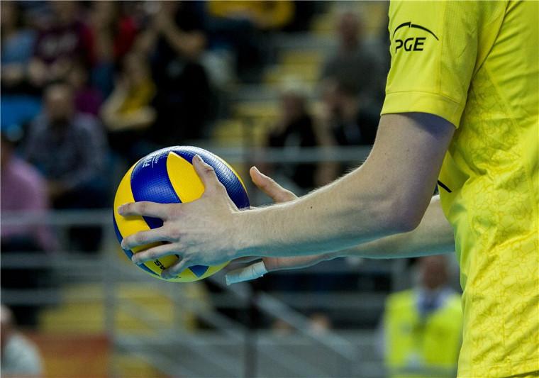 Клубний чемпіонат світу скасували через COVID-19