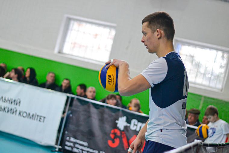 Денис Копич Відбулося жеребкування 2-го раунду Кубка України 2020-2021