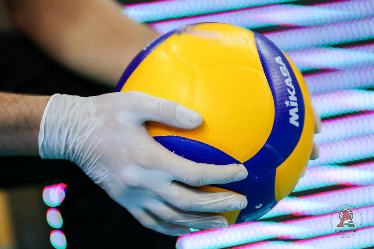 У Регламенті чемпіонату України відбулися зміни