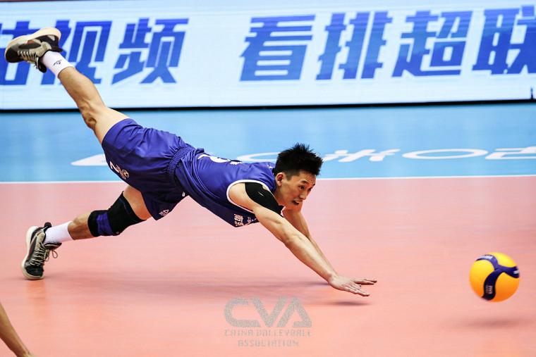Чемпіонат Китаю знову відкладений