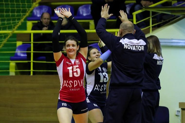 Інна Деніна Українська нападниця Деніна продовжить кар'єру у Косово
