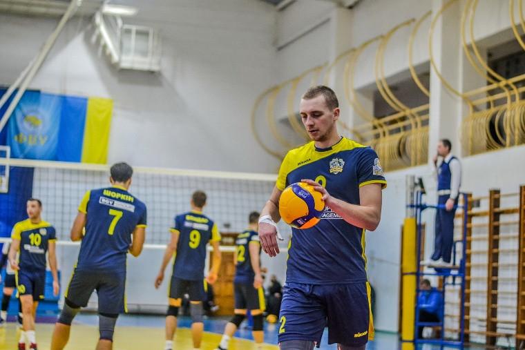 Артем Омельченко Суперліга 2020-2021. Плей-офф. Розклад і трансляції