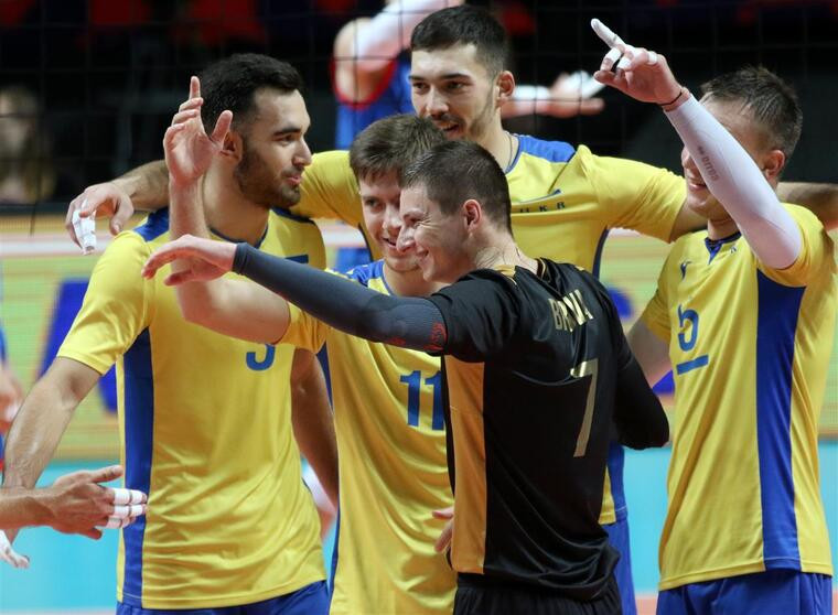 Збірна України Переможці Євро-2021 отримають по 500 тисяч євро призових