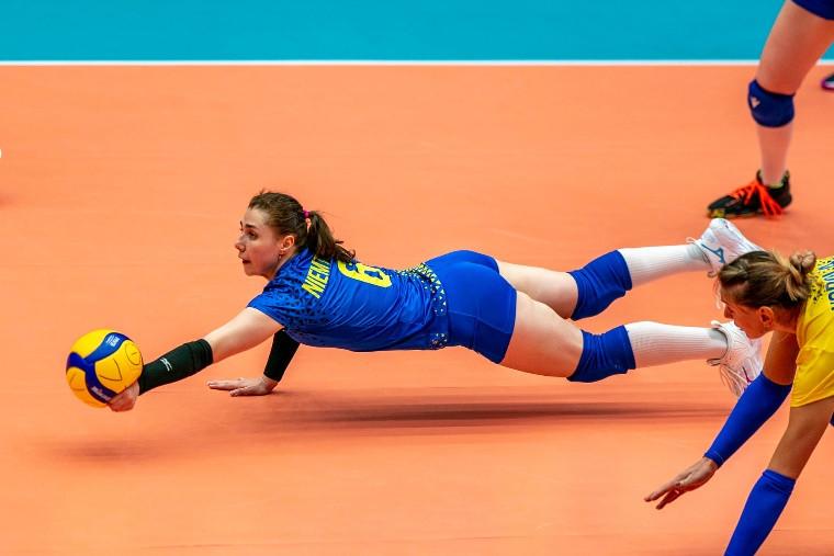 Збірна України Кваліфікація ЧЄ-2021. Розклад, результати, трансляції