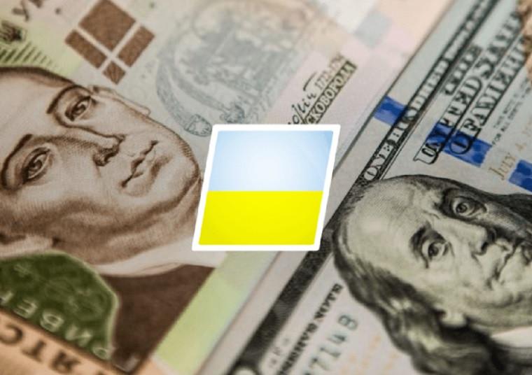 В Украине может появиться новый налог для игорной отрасли