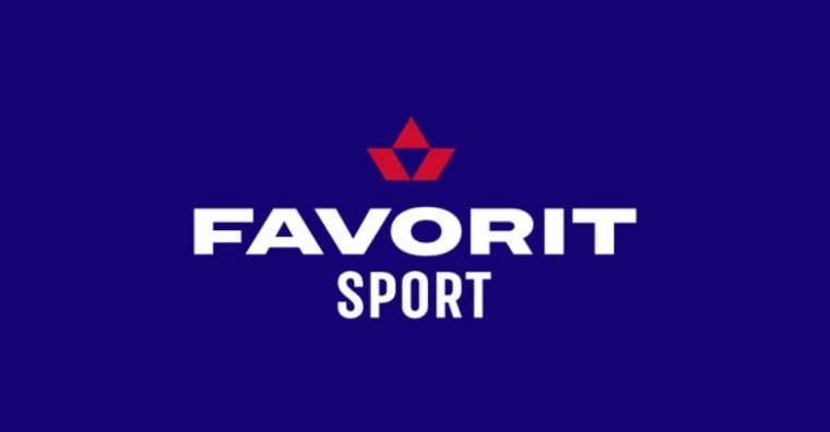 Игровой клуб favorit sport: лучшее онлайн-казино и букмекер Украины