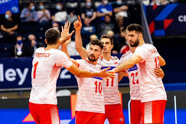Збірна Туреччини Росія, Туреччина чи Фінляндія? Хто стане суперником України в 1\8 фіналу Євро