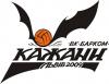 ВК Барком-Кажани Львів, Україна