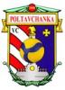 ВК Полтавчанка-ПНПУ Полтава, Україна