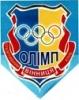 Білозгар-Медуніверситет Вінниця, Україна