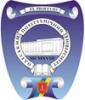 ВК Політехнік-Одеса Одеса, Україна