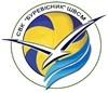 Буревісник-ШВСМ Чернігів, Україна