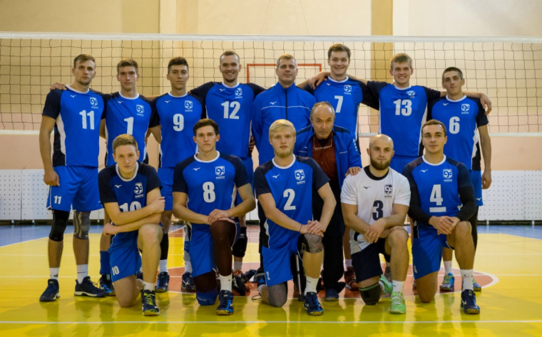 Склад команди Фаворит (Лубни, Україна)