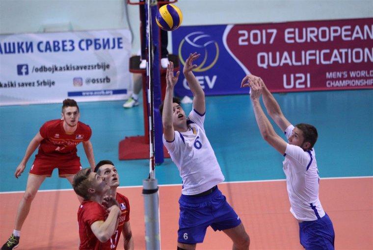 """Результат пошуку зображень за запитом """"картинки Волейбол. Чоловіки. Чемпіонат світу-2017 (U-21). Відбірний турнір у сербії"""""""