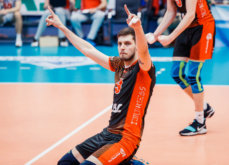 kuzbass-volley.ru
